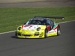 2013 Blancpain Endurance at Silverstone No.292