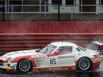 2014 Blancpain Endurance at Silverstone No.001