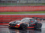 2014 Blancpain Endurance at Silverstone No.002