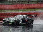 2014 Blancpain Endurance at Silverstone No.003