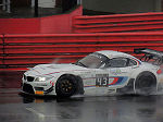2014 Blancpain Endurance at Silverstone No.005