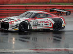 2014 Blancpain Endurance at Silverstone No.006