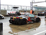 2014 Blancpain Endurance at Silverstone No.012