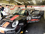 2014 Blancpain Endurance at Silverstone No.013
