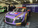 2014 Blancpain Endurance at Silverstone No.014