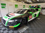 2014 Blancpain Endurance at Silverstone No.016