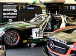 2014 Blancpain Endurance at Silverstone No.018