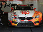2014 Blancpain Endurance at Silverstone No.020