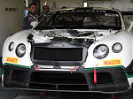 2014 Blancpain Endurance at Silverstone No.021