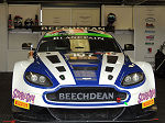 2014 Blancpain Endurance at Silverstone No.023