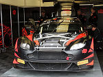 2014 Blancpain Endurance at Silverstone No.025