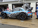 2014 Blancpain Endurance at Silverstone No.028
