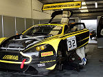 2014 Blancpain Endurance at Silverstone No.029
