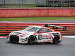 2014 Blancpain Endurance at Silverstone No.031