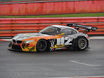 2014 Blancpain Endurance at Silverstone No.037