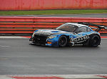 2014 Blancpain Endurance at Silverstone No.038