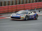 2014 Blancpain Endurance at Silverstone No.039