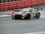 2014 Blancpain Endurance at Silverstone No.040