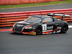 2014 Blancpain Endurance at Silverstone No.042