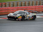 2014 Blancpain Endurance at Silverstone No.045