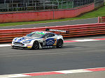 2014 Blancpain Endurance at Silverstone No.051