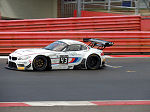 2014 Blancpain Endurance at Silverstone No.052