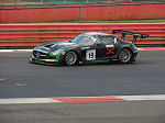 2014 Blancpain Endurance at Silverstone No.053