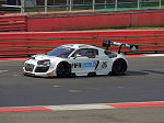 2014 Blancpain Endurance at Silverstone No.054