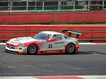 2014 Blancpain Endurance at Silverstone No056.