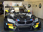 2014 Blancpain Endurance at Silverstone No.057