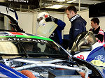 2014 Blancpain Endurance at Silverstone No.058