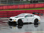 2014 Blancpain Endurance at Silverstone No.063