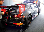 2014 Blancpain Endurance at Silverstone No.068