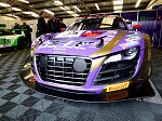 2014 Blancpain Endurance at Silverstone No.073