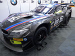 2014 Blancpain Endurance at Silverstone No.076