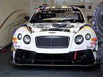 2014 Blancpain Endurance at Silverstone No.084