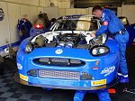 2014 Blancpain Endurance at Silverstone No.092