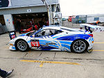 2014 Blancpain Endurance at Silverstone No.124