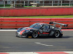 2014 Blancpain Endurance at Silverstone No.139