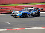 2014 Blancpain Endurance at Silverstone No.146