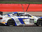 2014 Blancpain Endurance at Silverstone No.162