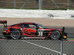 2014 Blancpain Endurance at Silverstone No.163