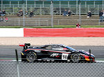 2014 Blancpain Endurance at Silverstone No.164