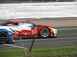 2014 Blancpain Endurance at Silverstone No.165