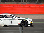 2014 Blancpain Endurance at Silverstone No.167