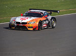 2014 Blancpain Endurance at Silverstone No.170