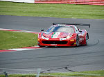 2014 Blancpain Endurance at Silverstone No.174