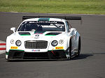 2014 Blancpain Endurance at Silverstone No.176