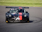 2014 Blancpain Endurance at Silverstone No.178