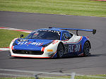 2014 Blancpain Endurance at Silverstone No.180